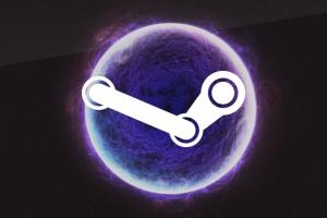 Сервера Steam подверглись атаке