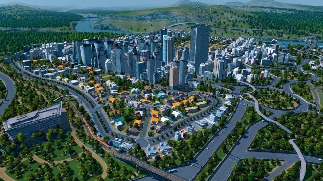 День строителя: градостроительные симуляторы – взлёты и падения