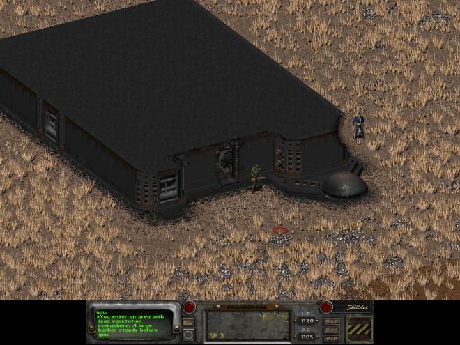 Опиум для народа: культы и секты в компьютерных играх
