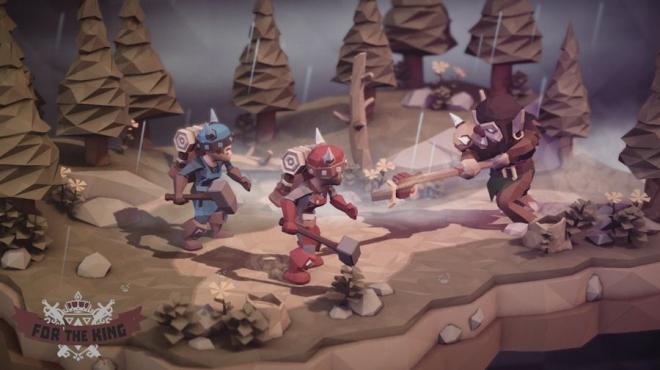 Kickstarter: конец октября