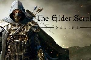 Разработчики The Elder Scrolls Online продолжают сокращаться