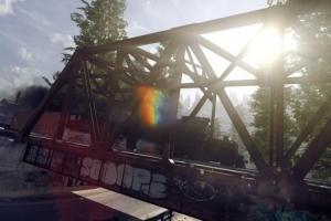 Разработчики Battlefield Hardline рассказали о дополнении «Побег»